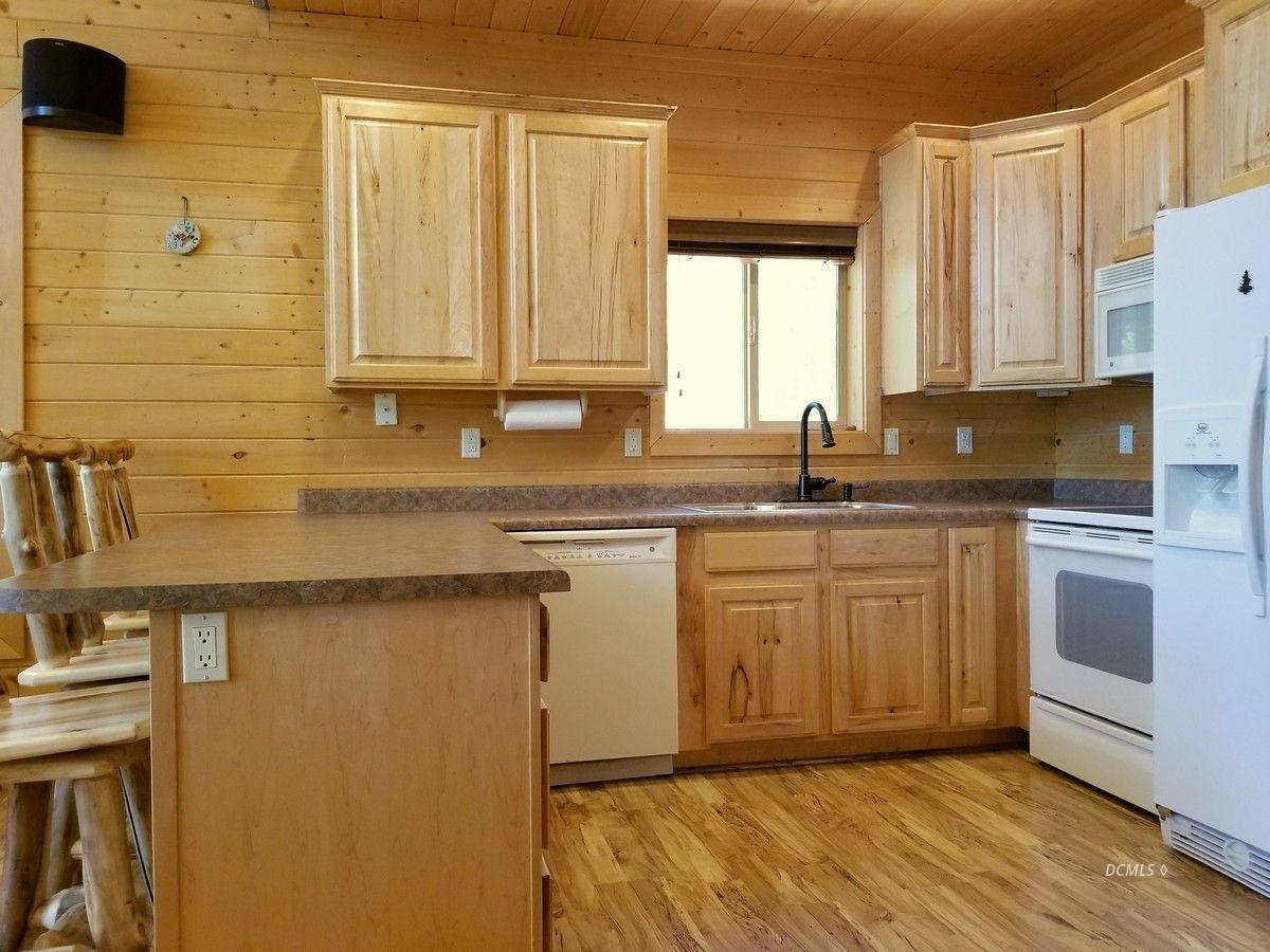 86688 625 Forest DR Duck Creek Village UT