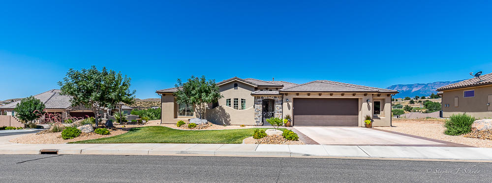 86686 1268 Grand Canyon Parkway Toquerville UT
