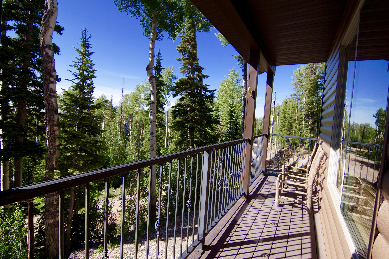 86935 426 Trail RD Brian Head UT
