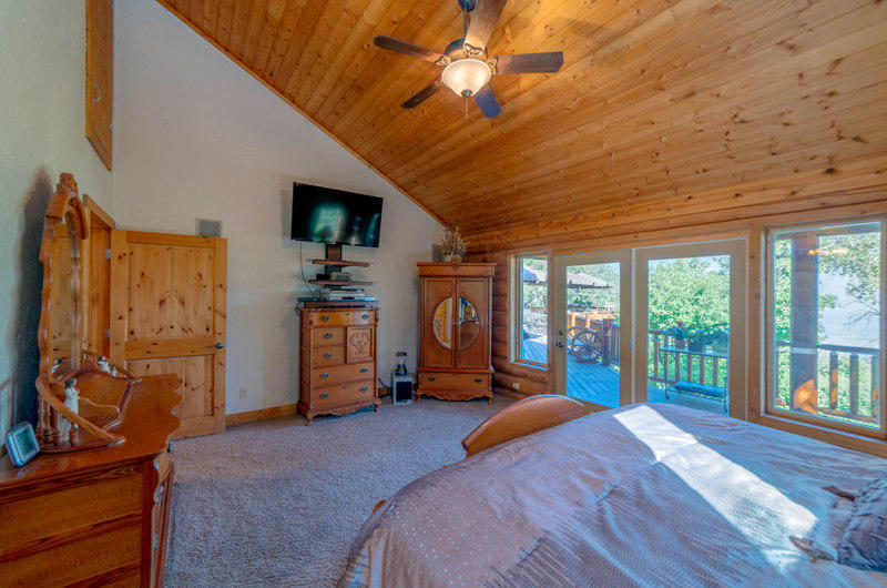 87038 1114 High Mountain View DR Cedar City UT