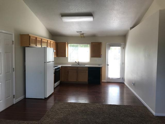 87050 1082 North Cedar Blvd Cedar City UT