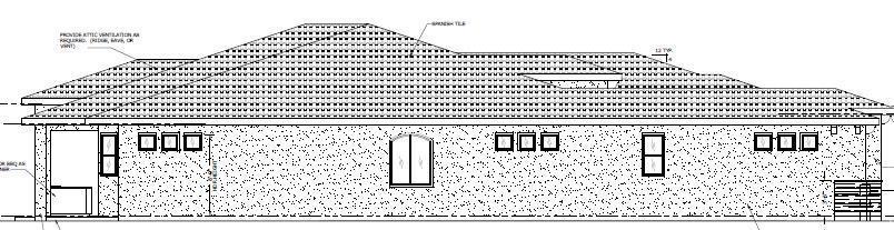 87061  Lot 105 W Mirabella DR St George UT
