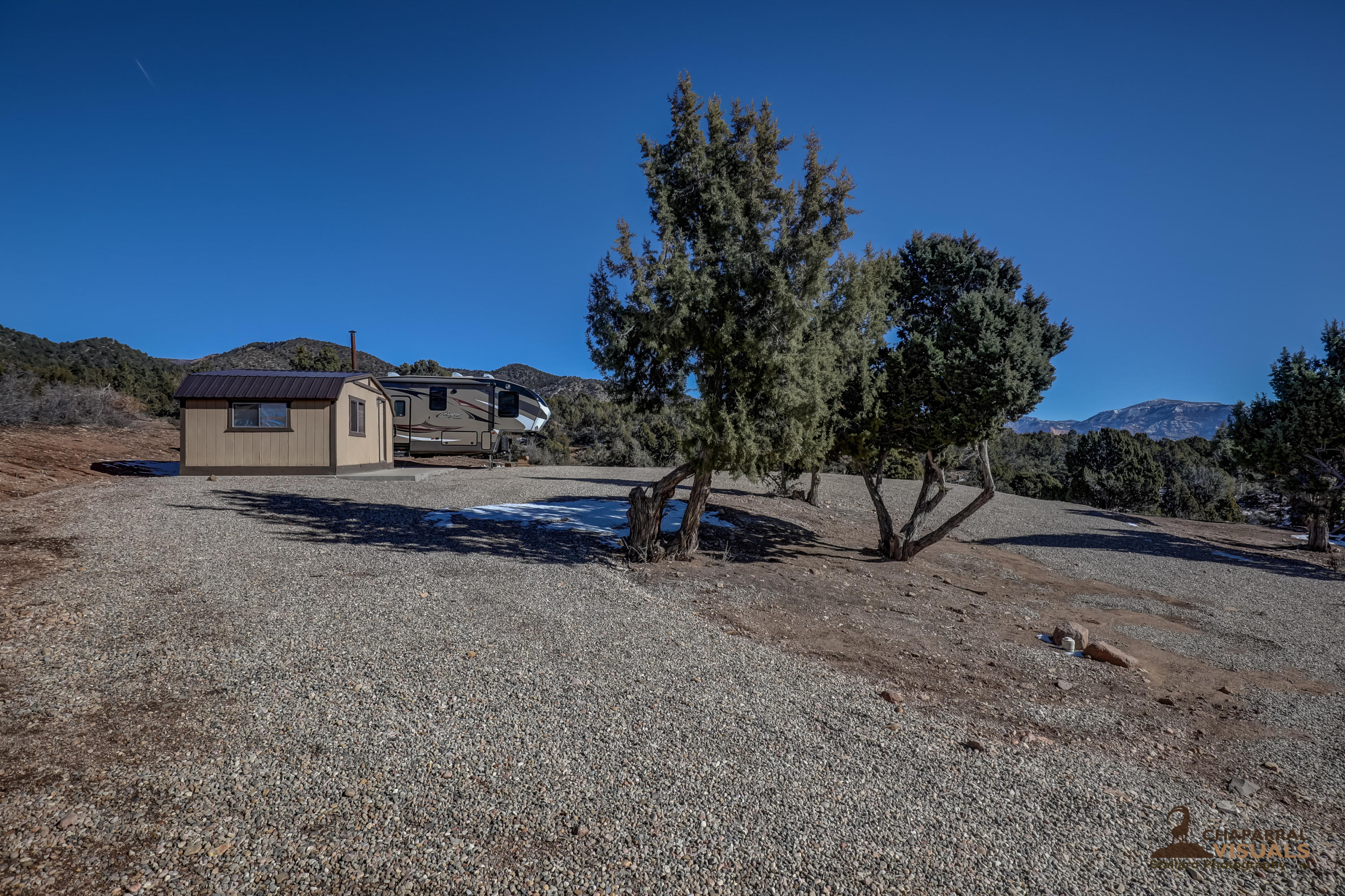 87268 1744 Broad Hollow DR New Harmony UT
