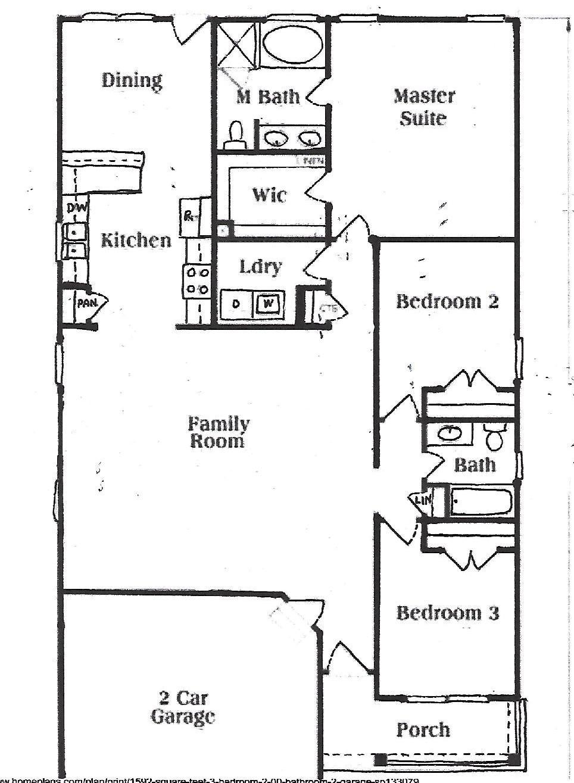 87403 Lot 9 Block 7 Sunrise Avenue  Cedar City UT