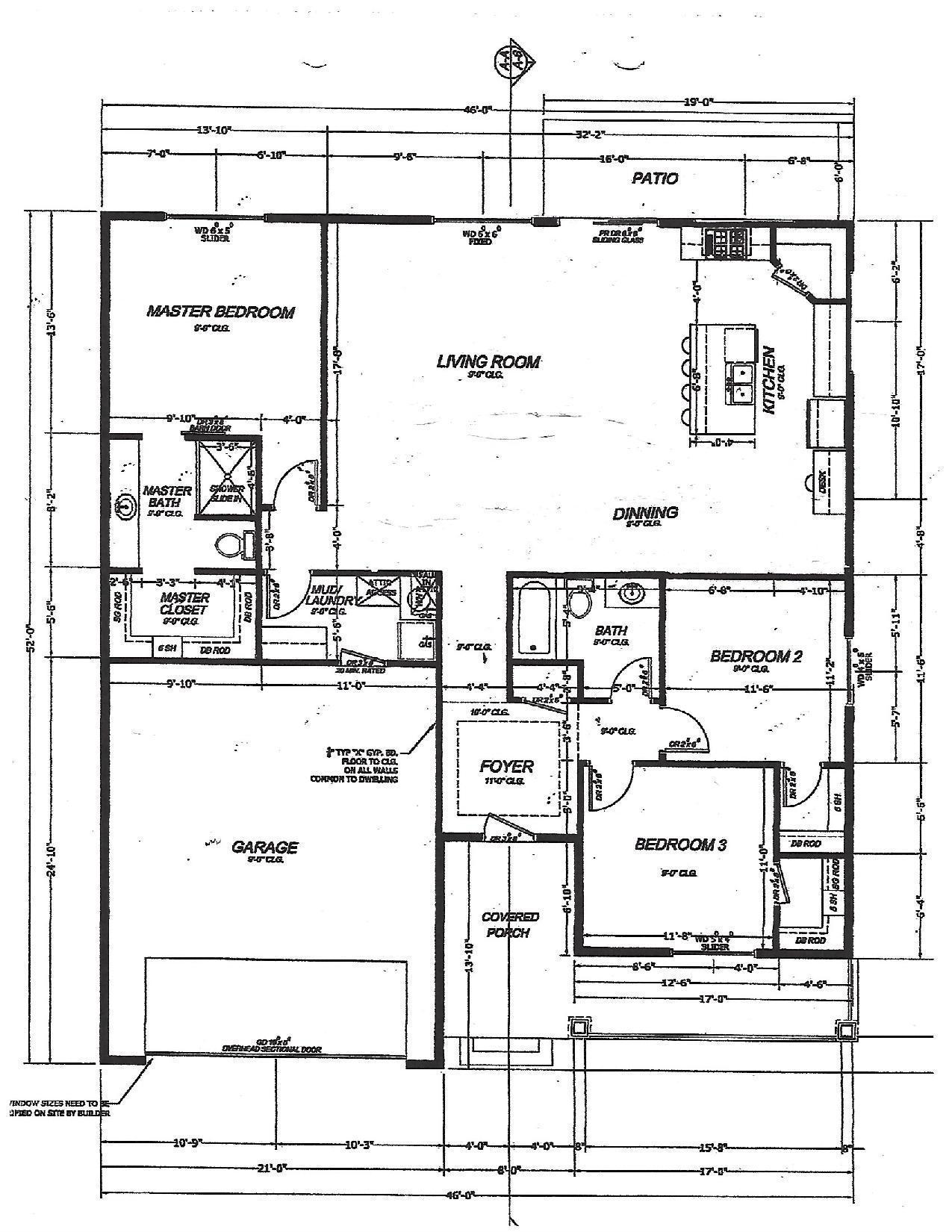 85703 Lot 10 Block 6  Cedar City UT