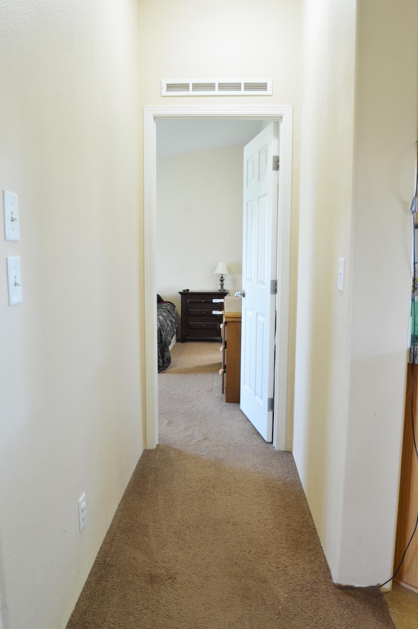 87508 TWO HOMES! 3638 N 2800  Cedar City UT