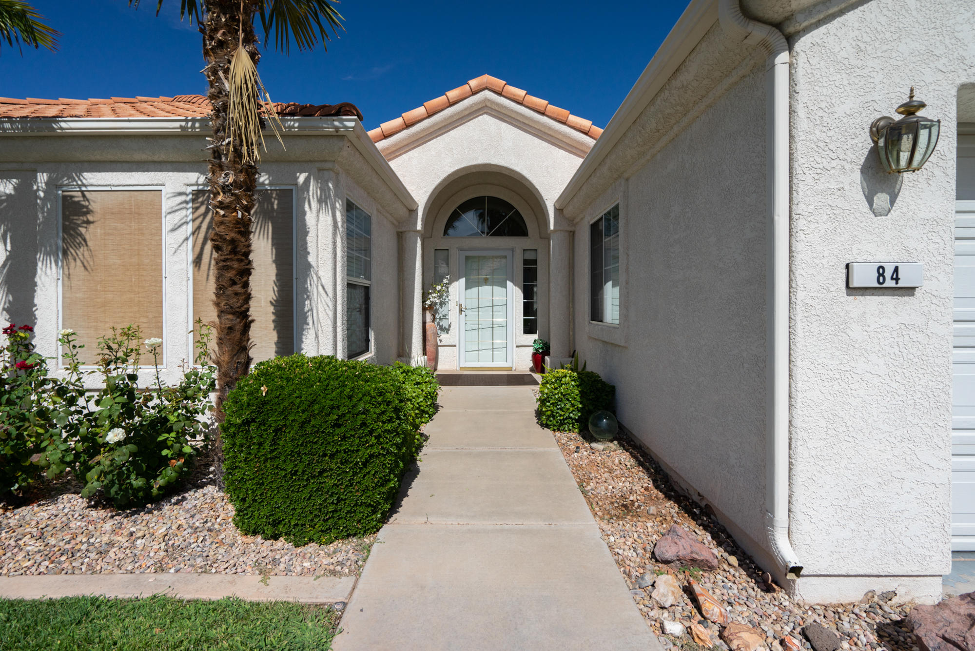 87690 39 Valley View DR St George UT
