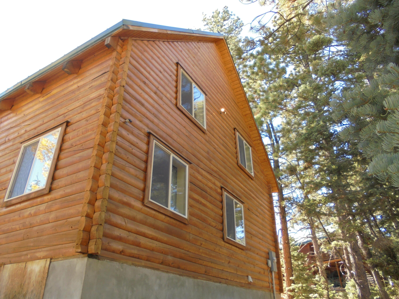 87384 930 E Redwood Rd  Duck Creek Village UT