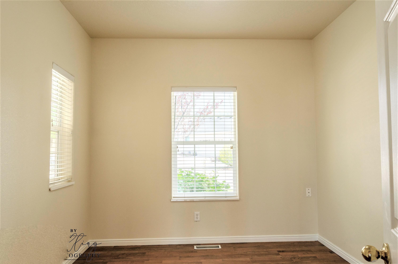 87133 420 Mesa Hills Drive  Cedar City UT