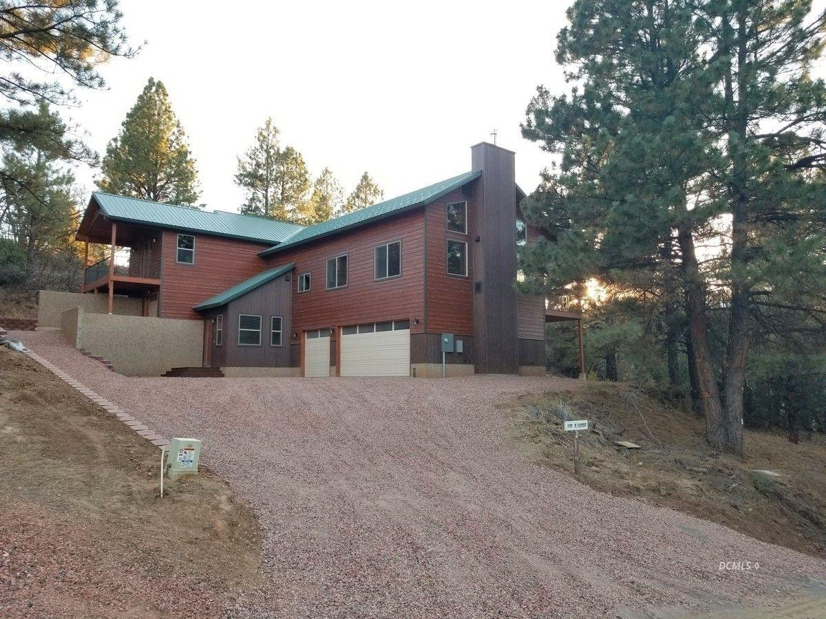 88143 1400 Elk Ridge DR, Duck Creek Village, UT