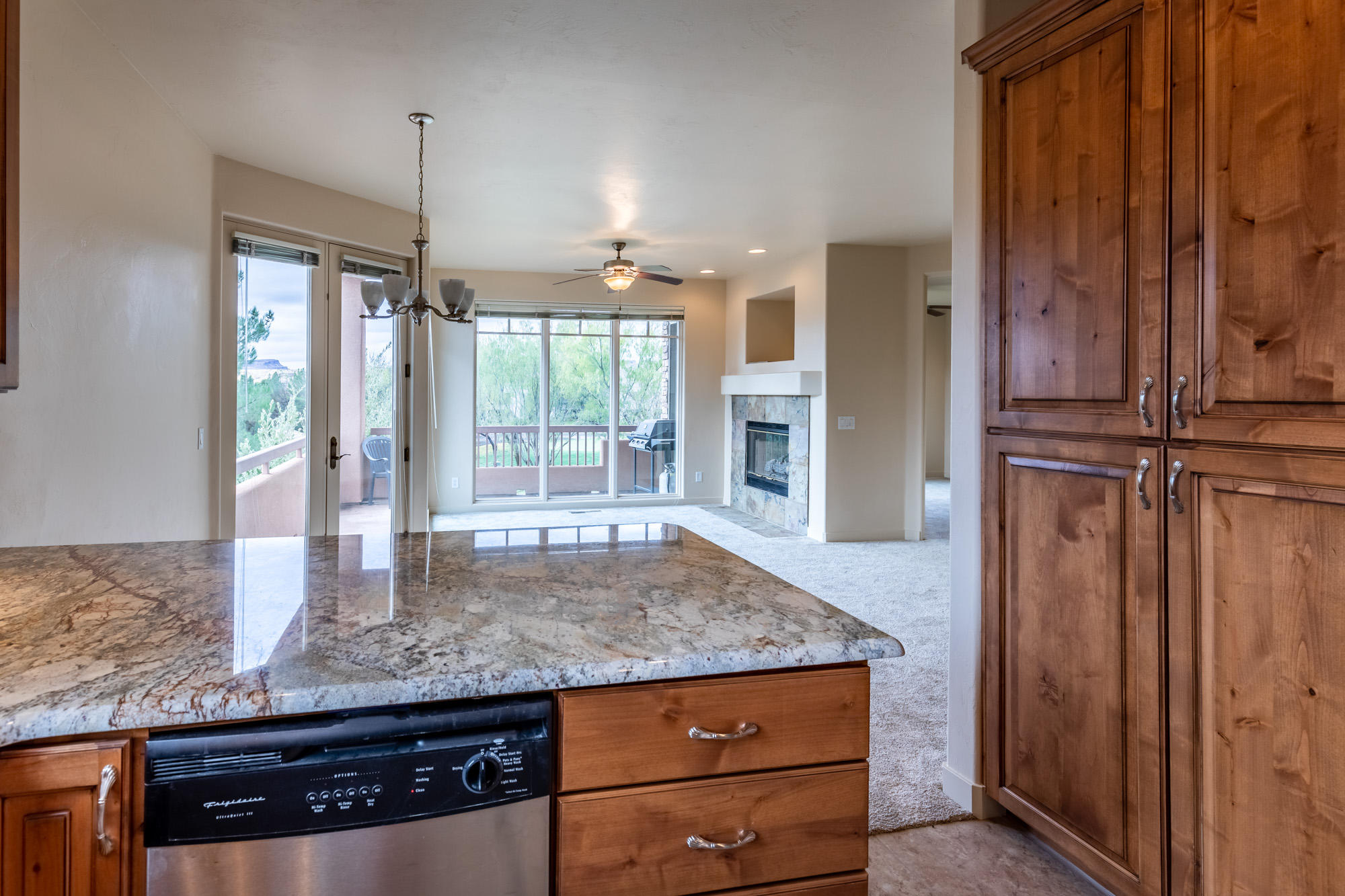 88219 271 Country LN St George UT