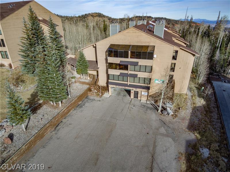 88250 150 Ridge View  Brian Head UT