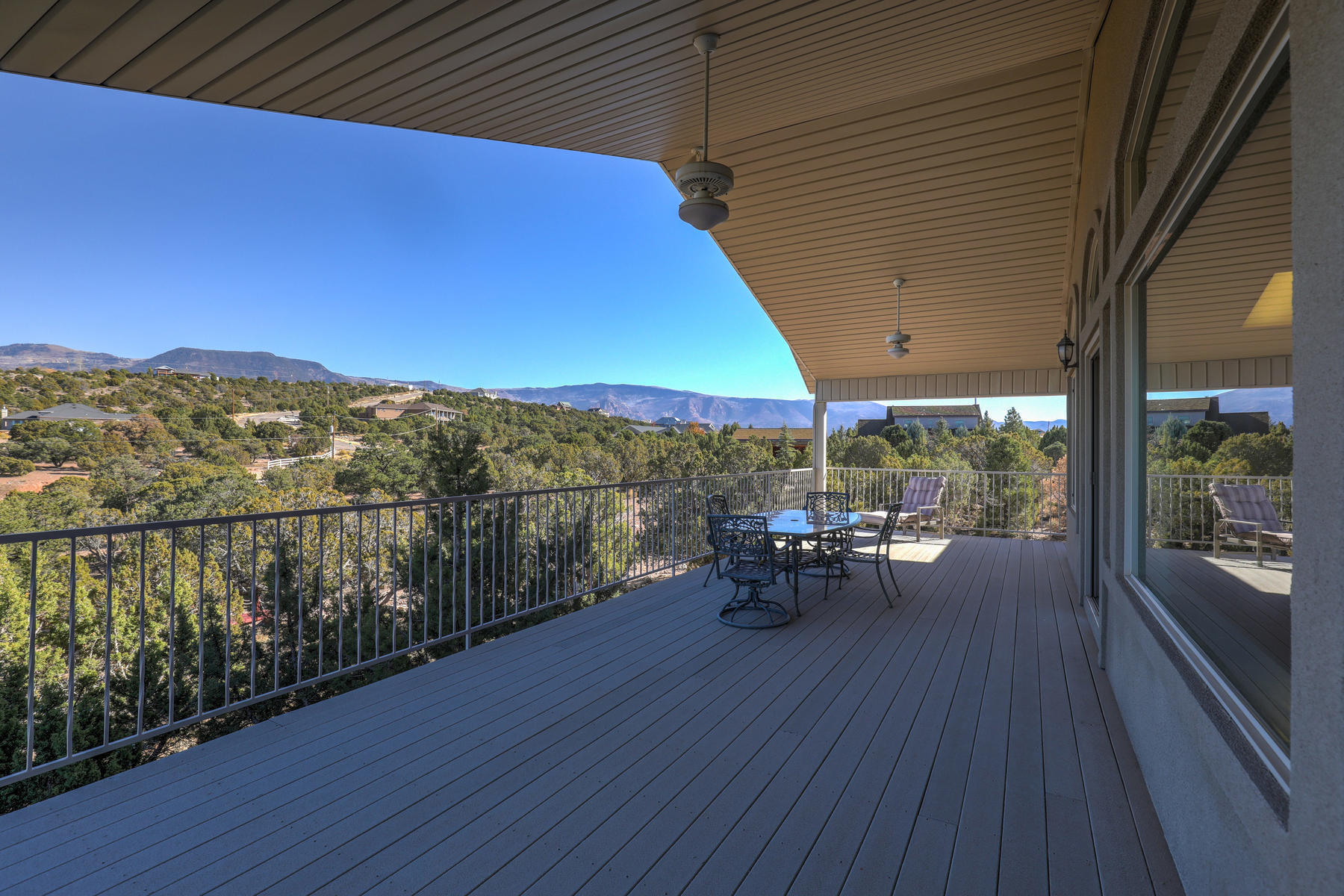 88306 1309 Panorama Drive  Cedar City UT