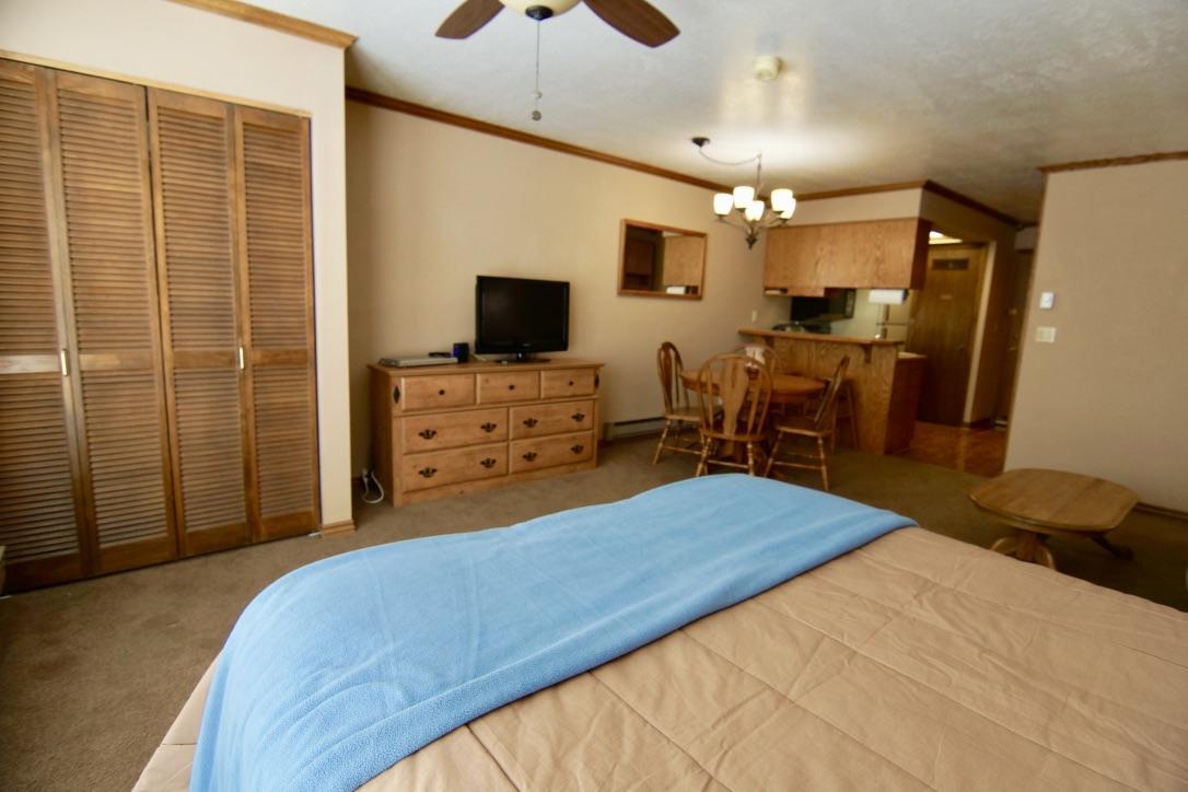 88385 150 Ridge View  Brian Head UT