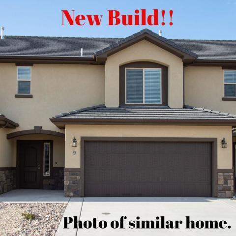 88391 1549 Northfield rd #10  Cedar City UT