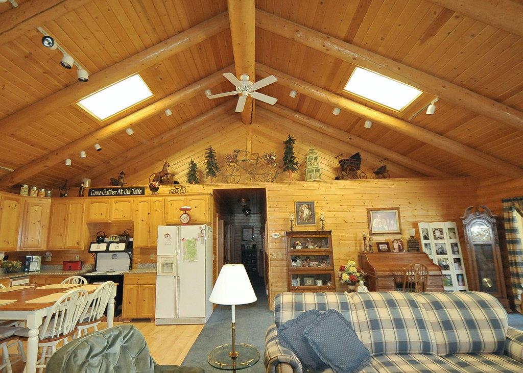 88741 2236 Navajo Trail DR Beaver UT