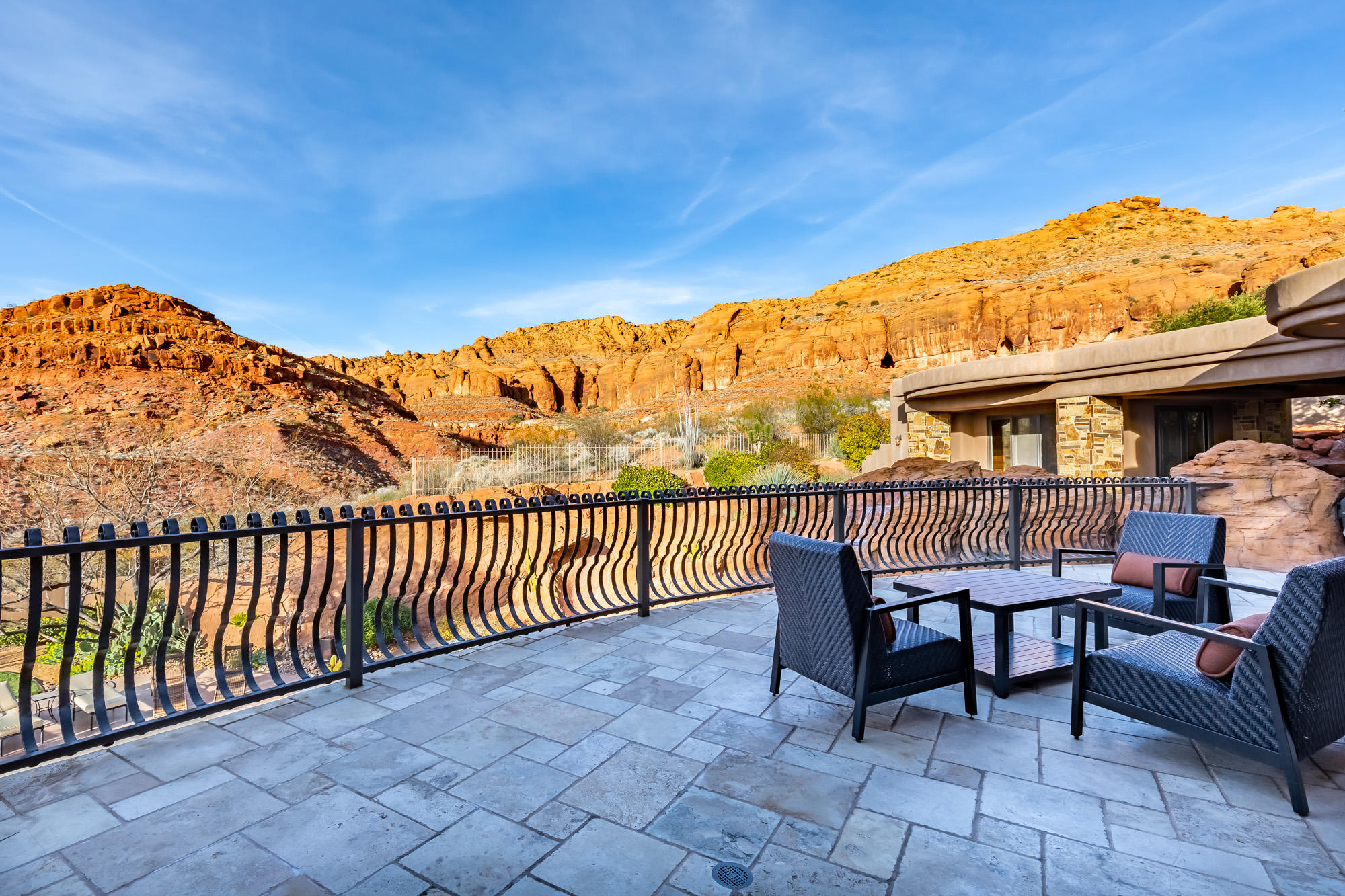 89081 3052 Snow Canyon Parkway St George UT