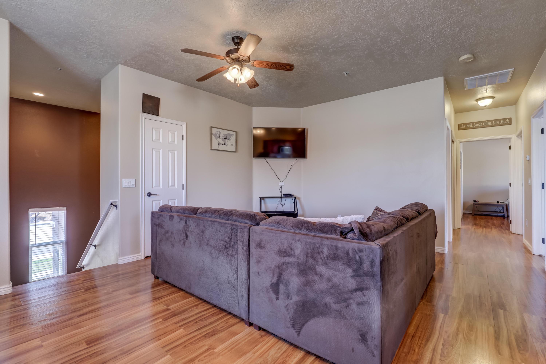 89506 1177 Northfield RD Cedar City UT