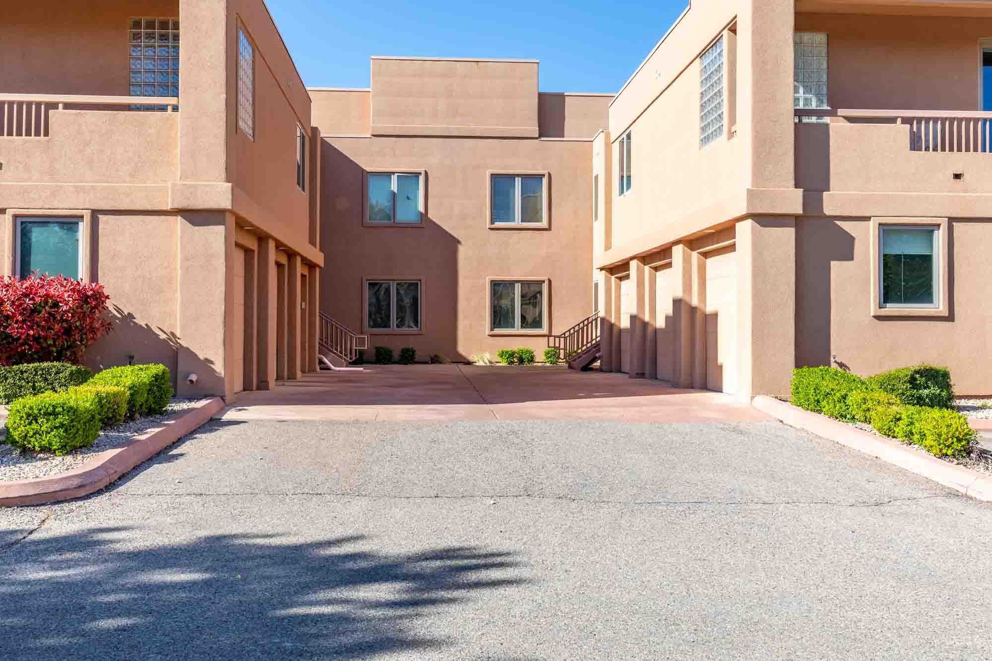 89520 271 Country LN St George UT