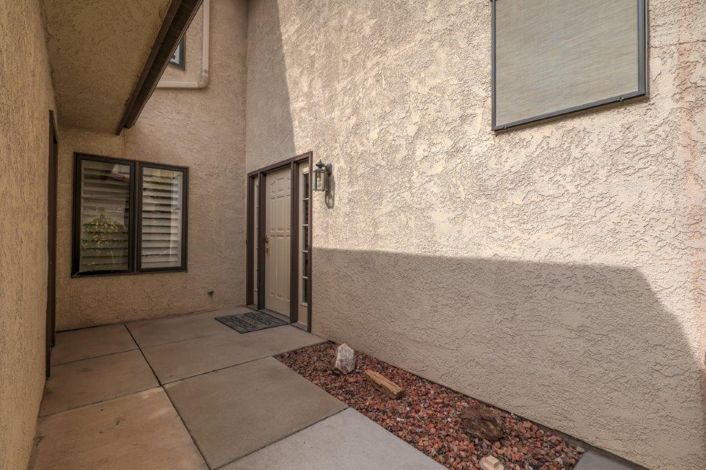 89552 10 Valley View DR St George UT