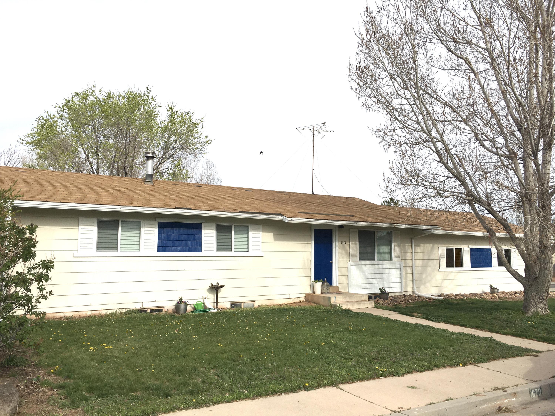 89608 1673 Northfield RD Cedar City UT