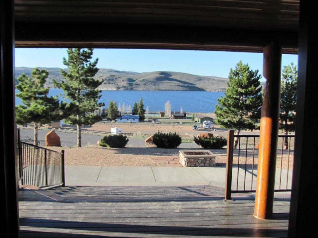 89725 480 Harbor View Way Panguitch Lake UT