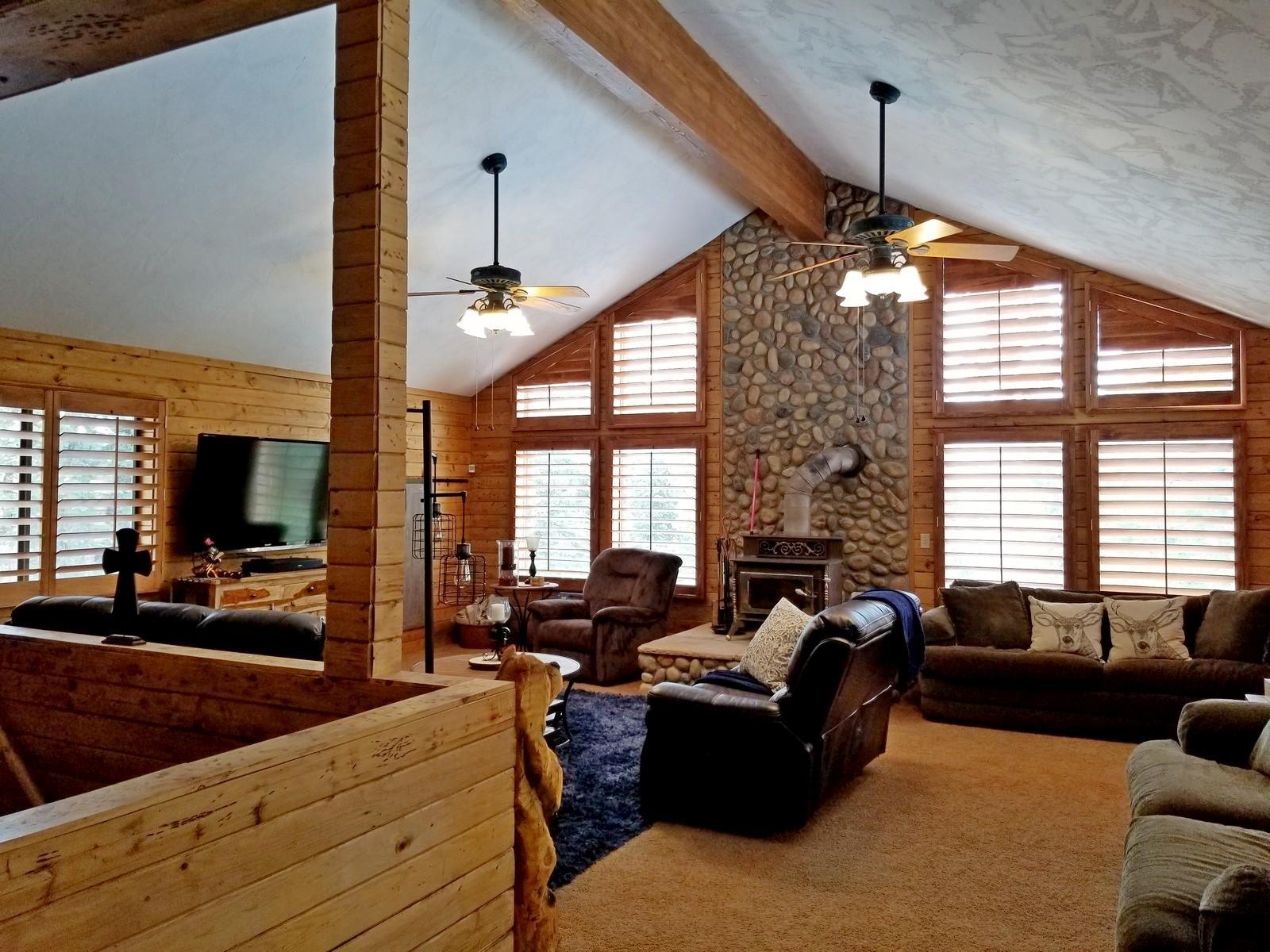 89825 3375 Shoshone Lane LN Duck Creek Village UT