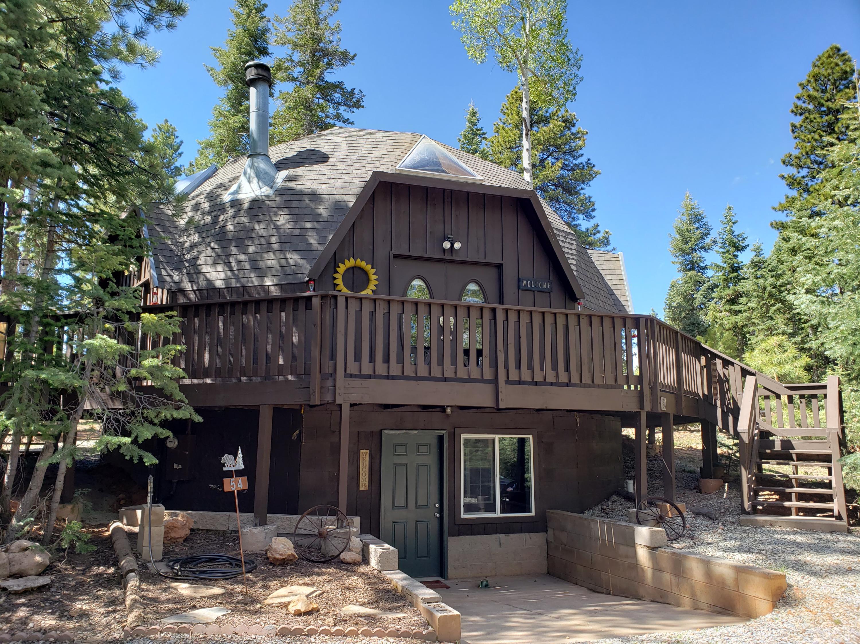 89848 710 Pine Crest DR Duck Creek Village UT