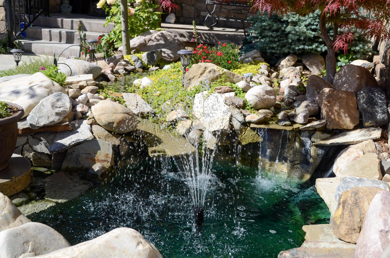 89827 784 River Ridge LN Spanish Fork UT