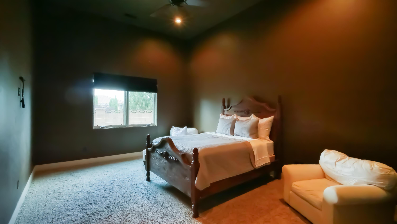 90719 617 Cove Drive #8  Cedar City UT