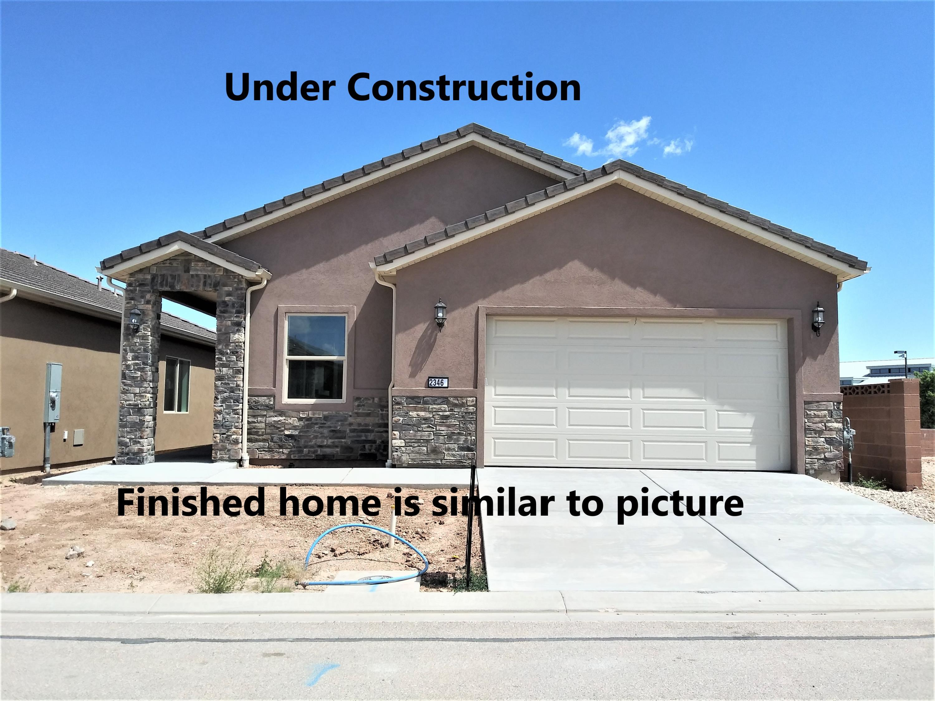 91088 760 Eastgate Drive  Cedar City UT
