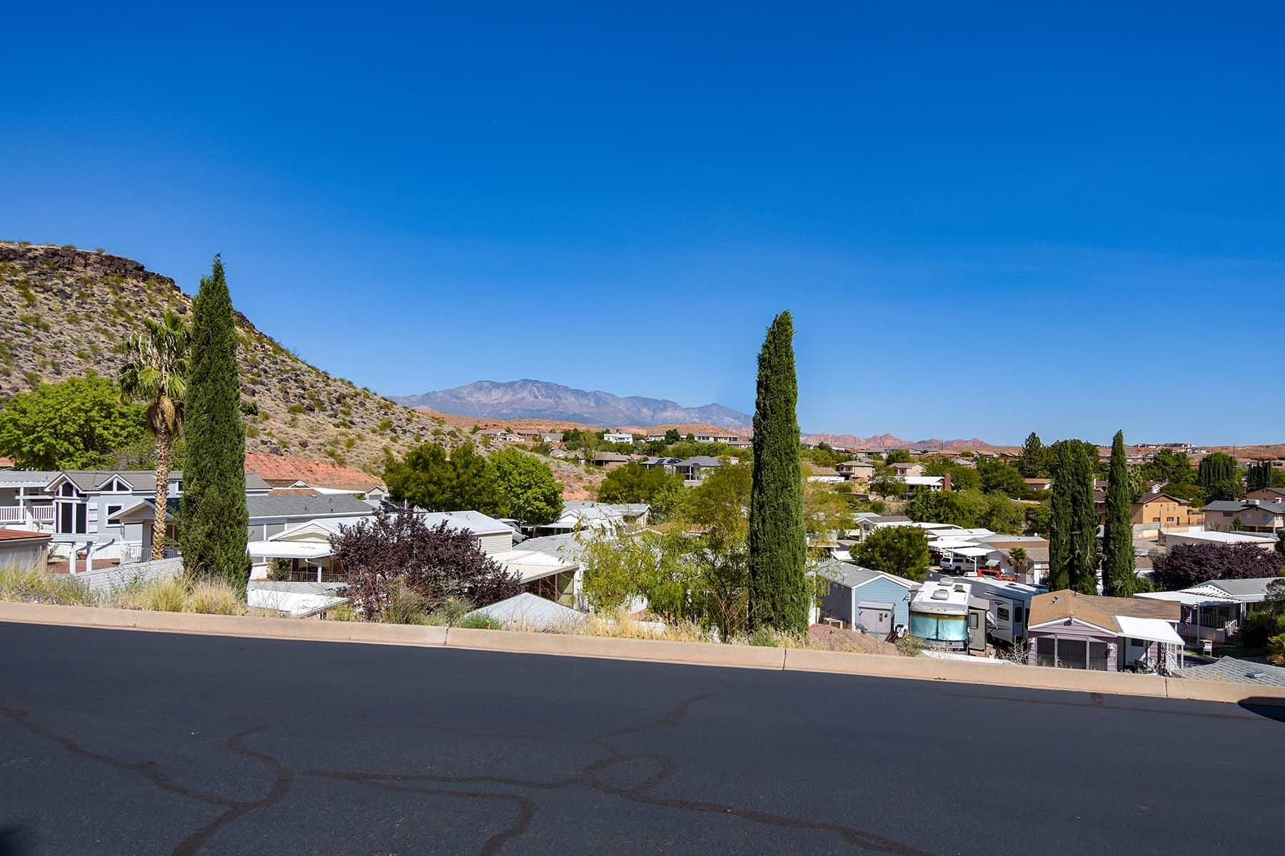 91585 840 Twin Lakes DR St George UT