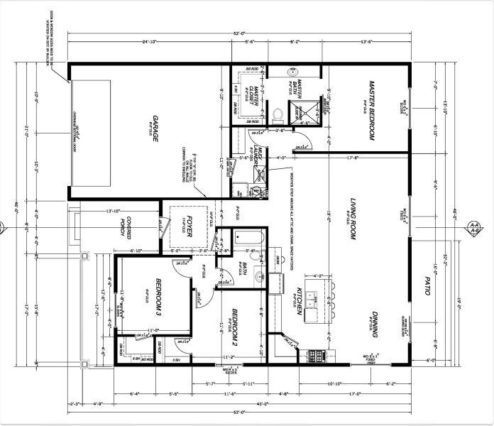 91715 409 Foothill Drive Lot 8 Block 7  Cedar City UT