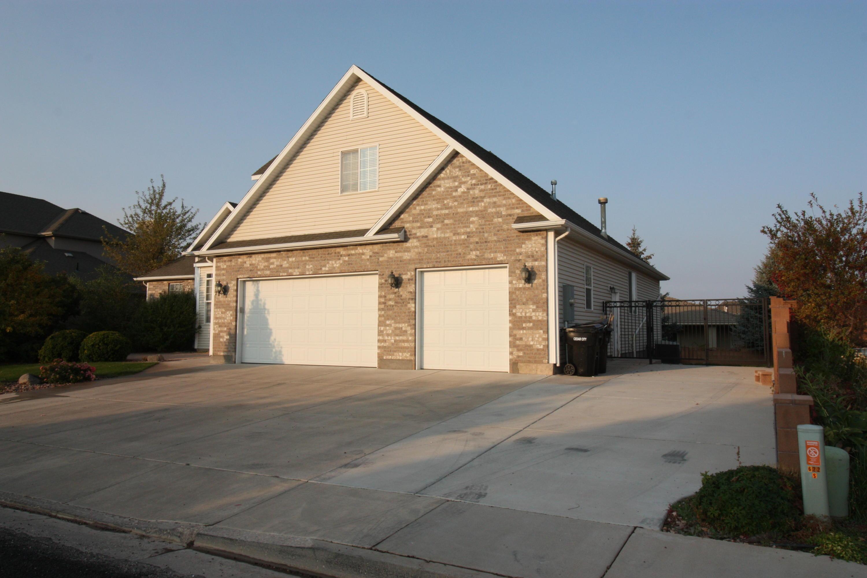 91781 622 Legacy Park Ave Cedar City UT