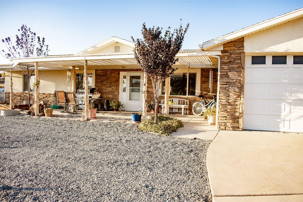 91810 393 Cottonwood Lane  Beaver UT