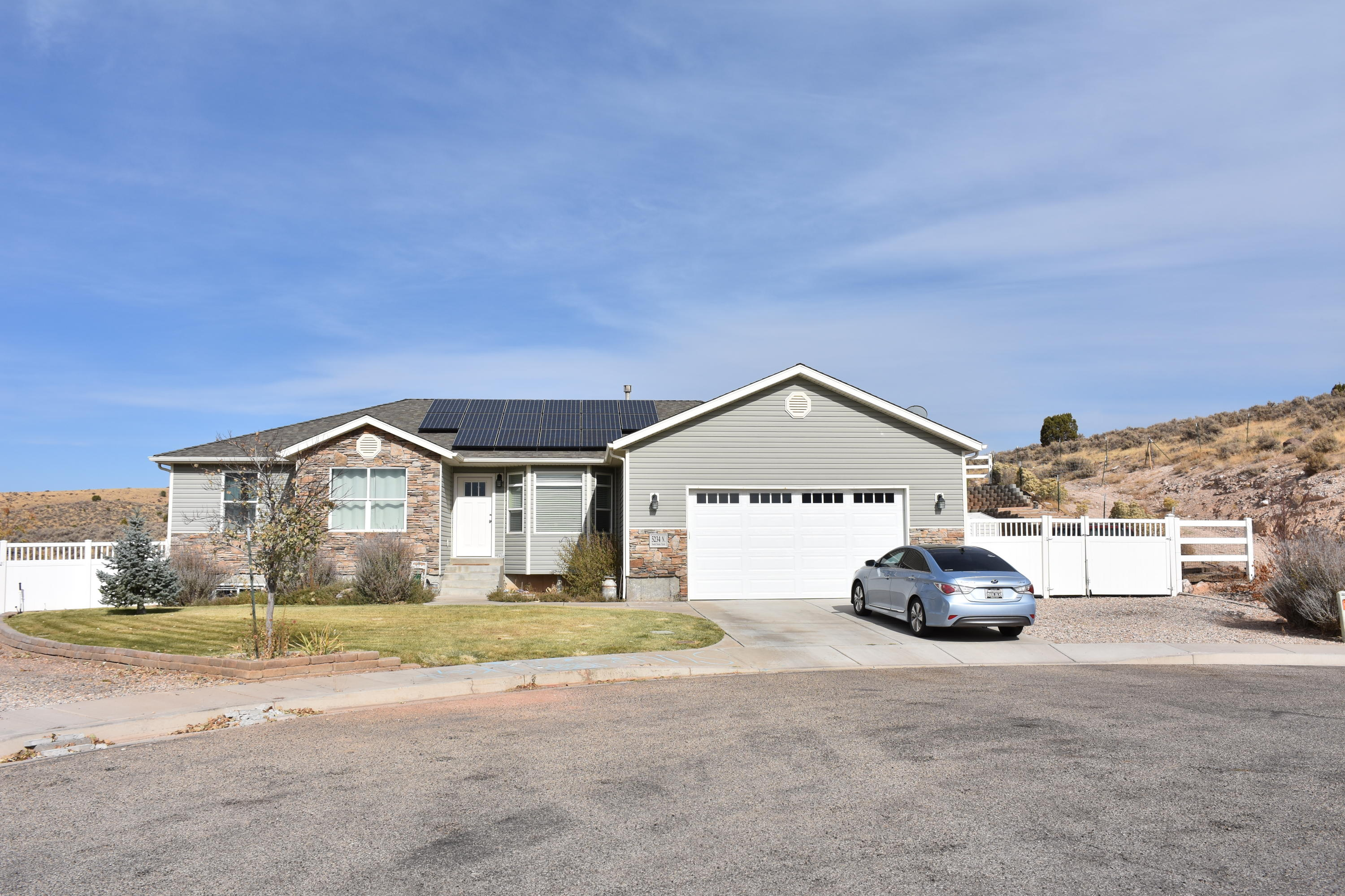 91879 5234 South Pointe CIR Cedar City UT
