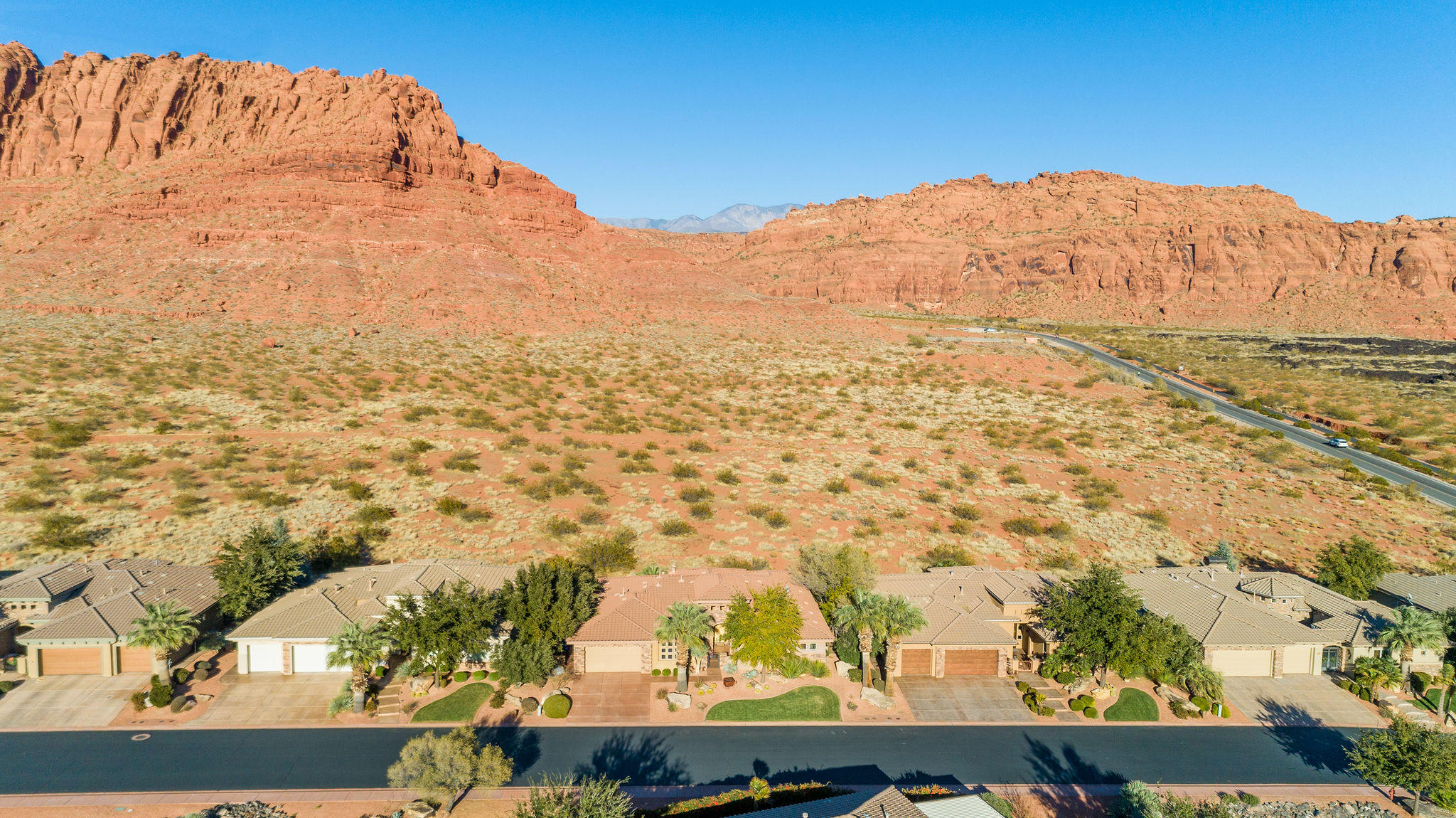 92104 340 Snow Canyon DR Ivins UT