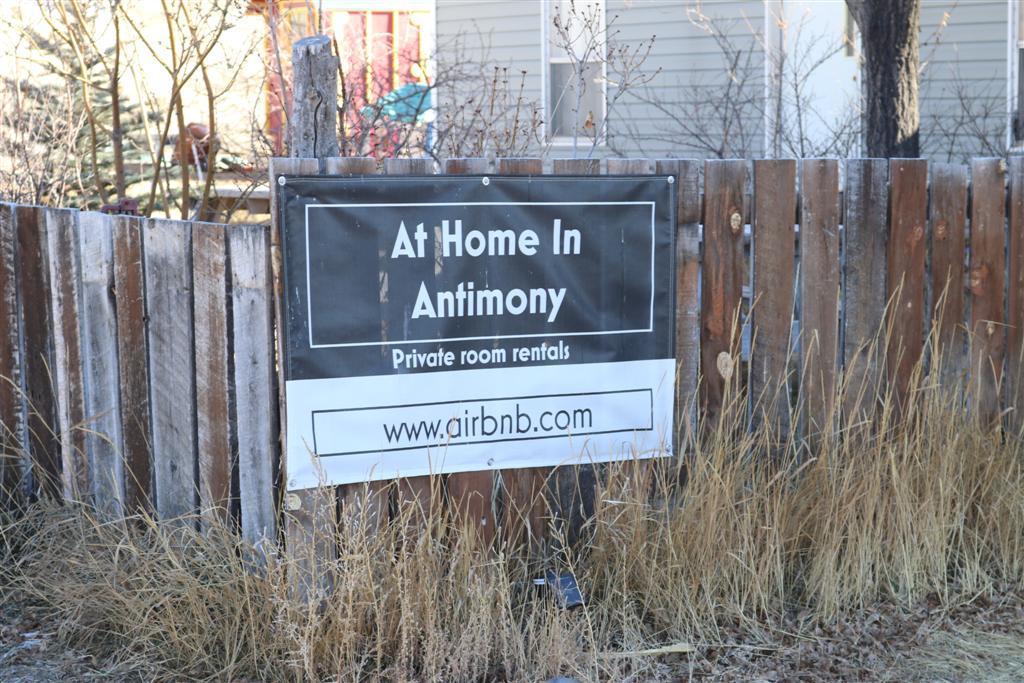 92126 256 Parker Mountain Road RD Antimony UT