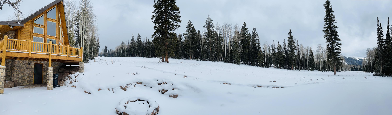 92233 252 Elk Meadows Drive  Beaver UT