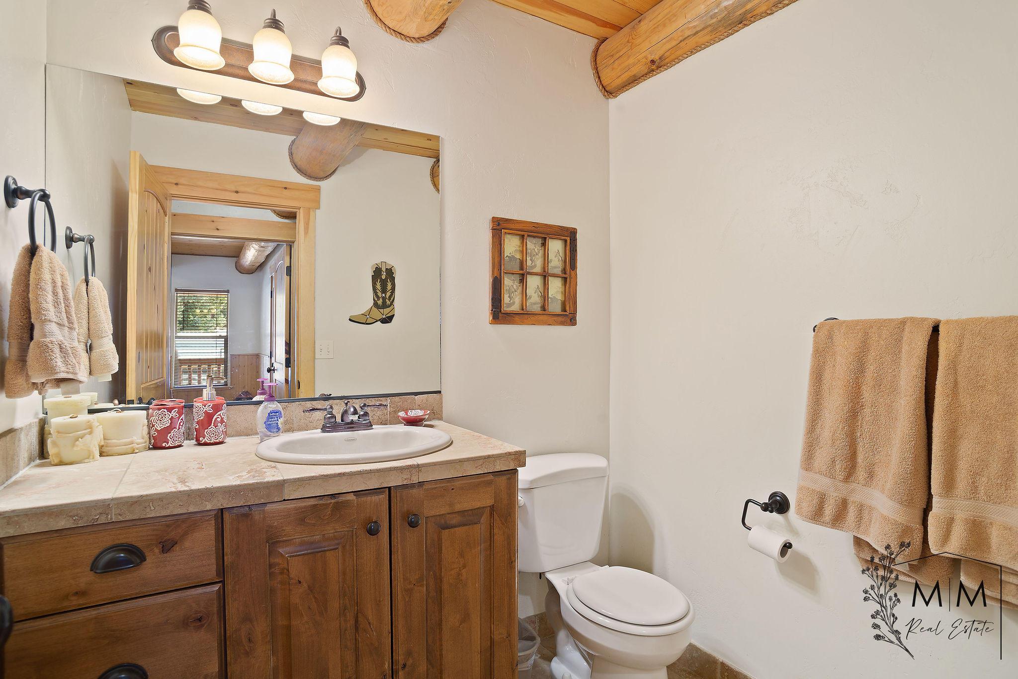 92250 1260 Henry RD Duck Creek Village UT