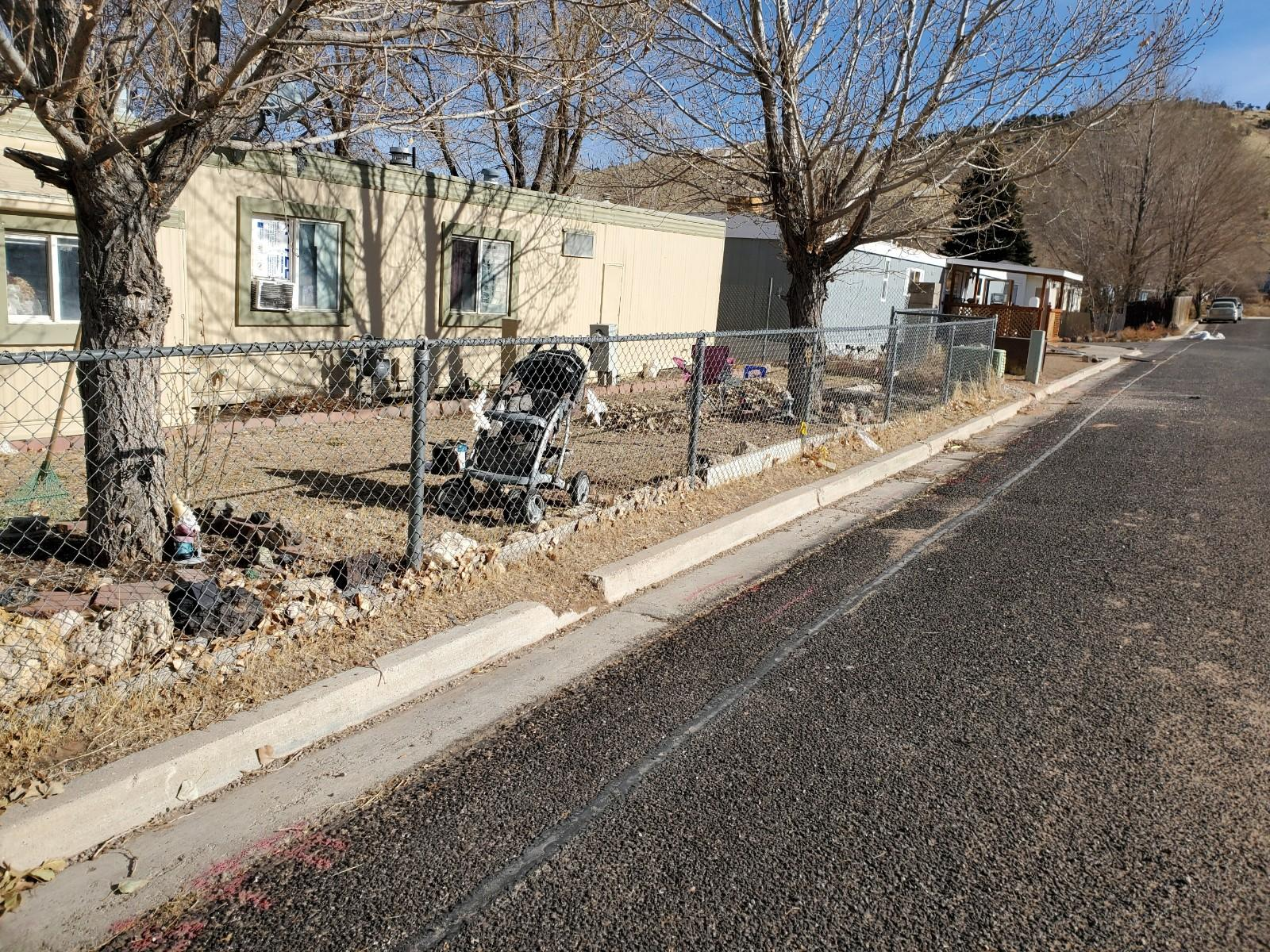 92679 1700 Main  #45 ST Cedar City UT