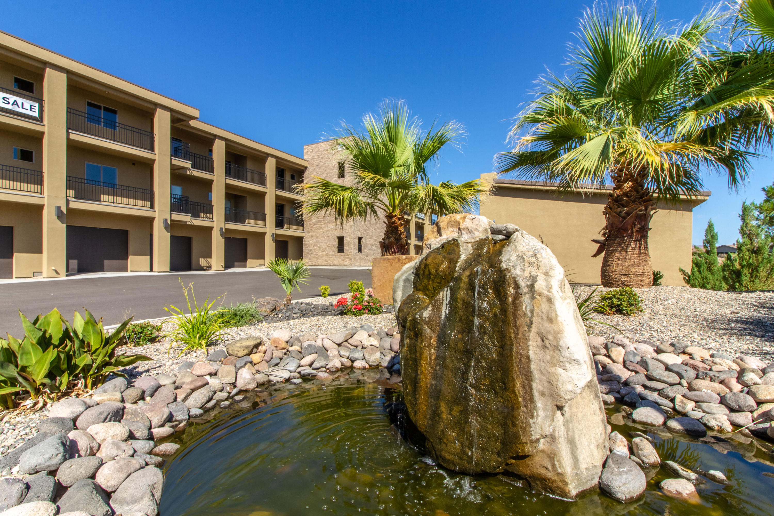 92380 271 Country LN St George UT