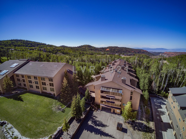 93792 150 Ridge View , Brian Head, UT