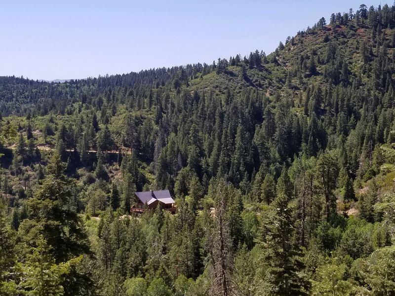 94505  Sec 14 T39S R 8W , Duck Creek Village, UT