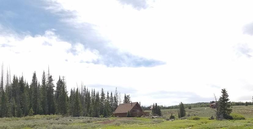 86907 2978 Lodge Lake CIR, Brian Head, UT