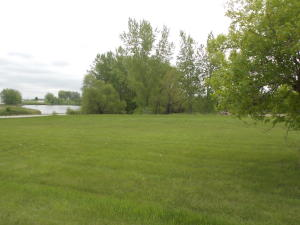 Lot 22 15th Street, Spirit Lake, IA 51360