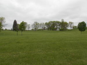 Lot 12 Indian Hills Drive, Spirit Lake, IA 51360