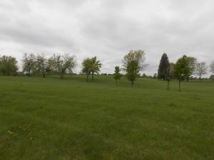 Lot 14 Indian Hills Drive, Spirit Lake, IA 51360