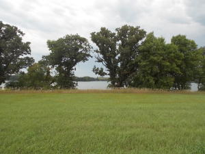 Lot 5 West Bay Road, Lake Park, IA 51347