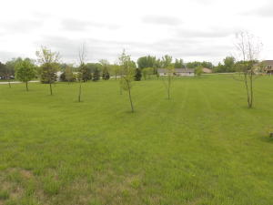 Lot 6 12TH Street, Spirit Lake, IA 51360